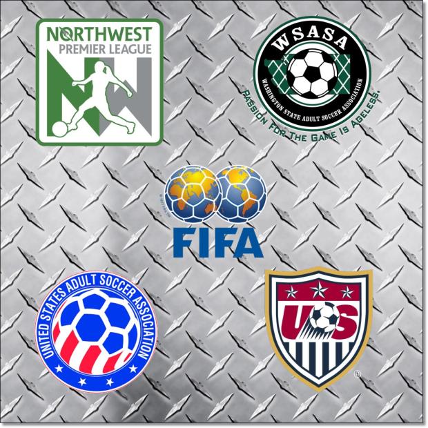 affiliations_logos.png