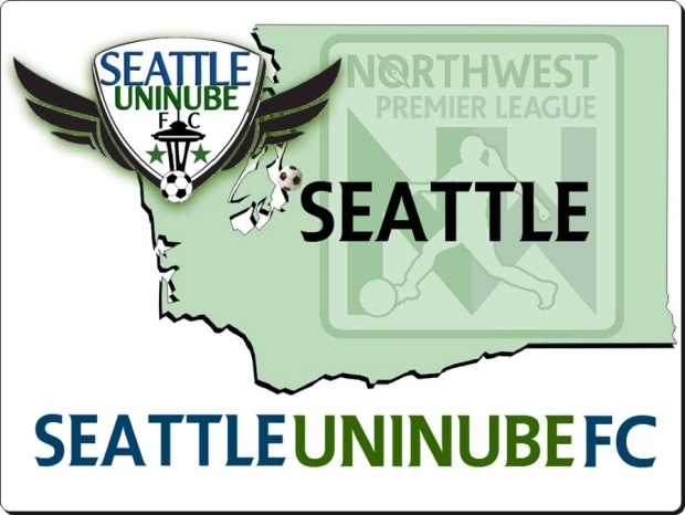 announce-SEATTLE.jpg