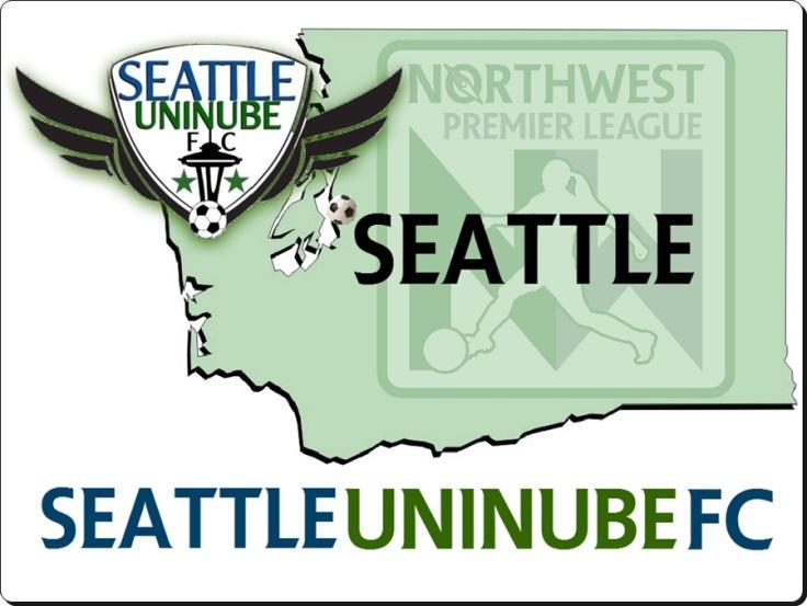 announce-SEATTLE.jpg