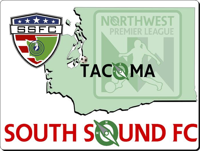 announce-southsound