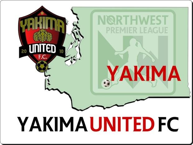 announce-yakima