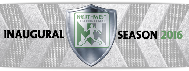 coverinaugural_season_banner