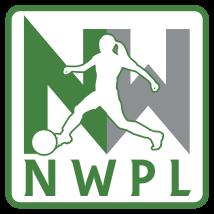 NWPL Abbreviation Crest.png