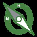 NWPL Compass