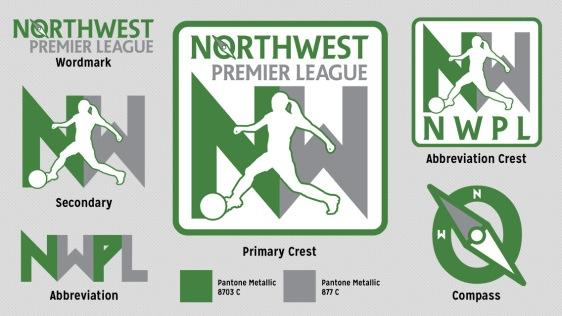 NWPL-Logo-Sheet