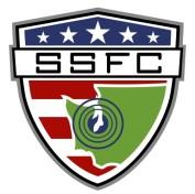 ssfc-500