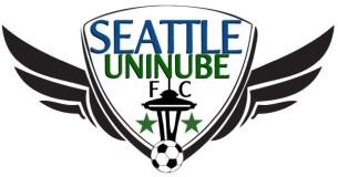Uninube_logo_600