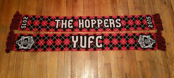 yufc_scarves