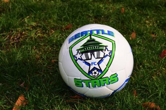 stars_ball_logo