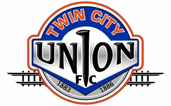TWIN CITY UNION LOGO (1)