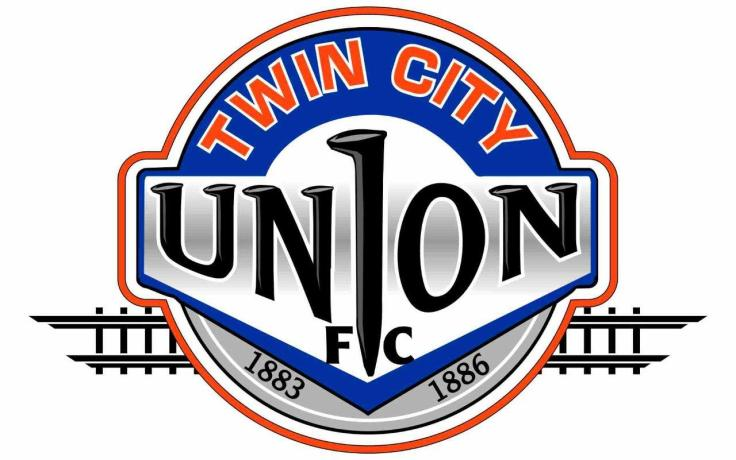 TWIN CITY UNION LOGO (1)