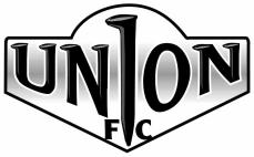 TWIN CITY UNION SHIELD