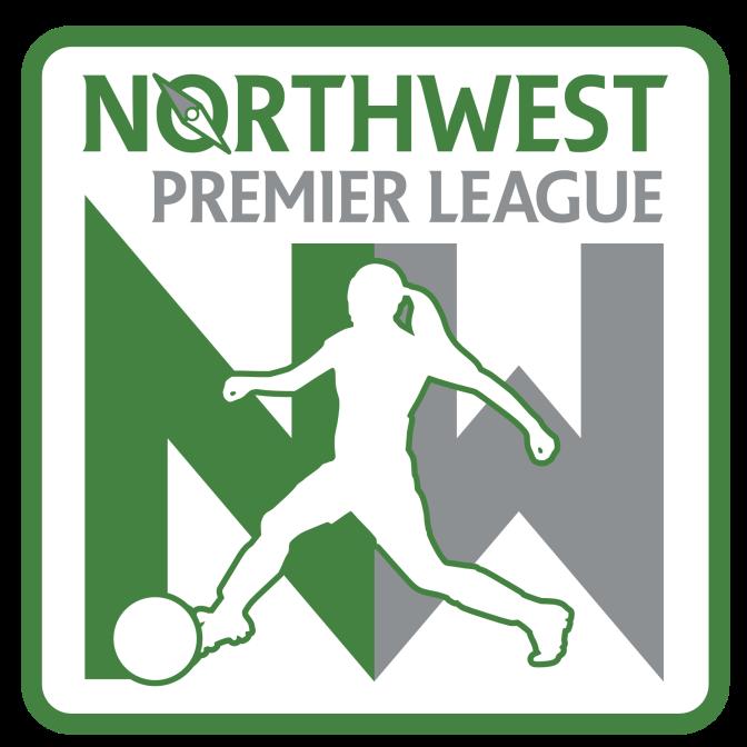 NWPL Primary Crest