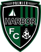 harbor-soccer-club