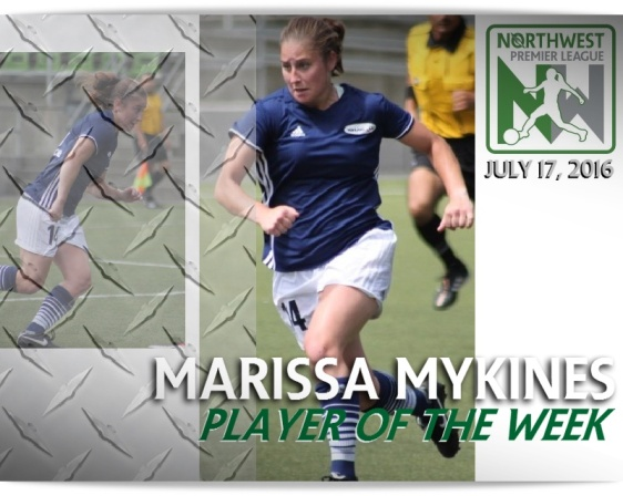 force-nwpl-potw-mykines