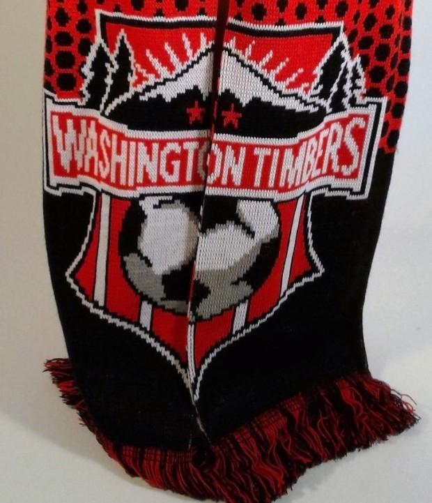 wtfc-scarf