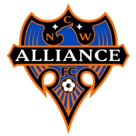 ncw-alliance-fc_logo_facebook-profile-1