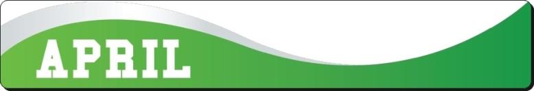 april_banner