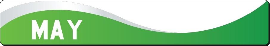 may_banner