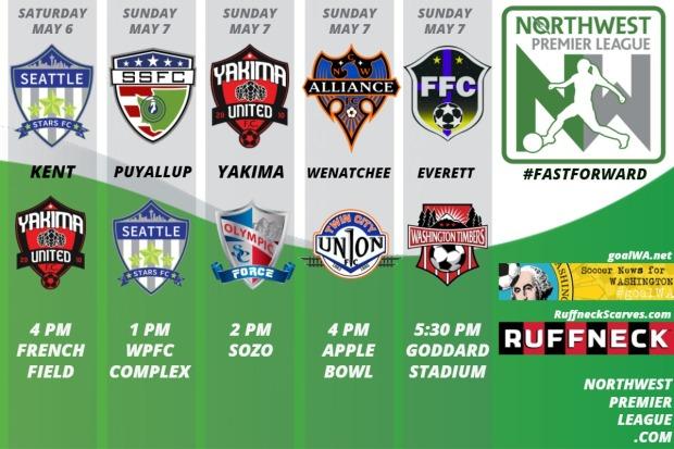 NWPL-Schedule (2)
