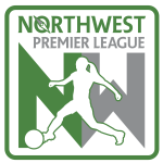cropped-nwpl-primary-crest1