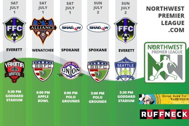 JULY 1-2 NWPL