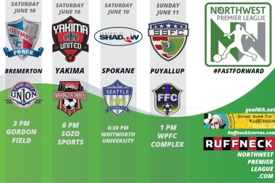 NWPL-Schedule (1)