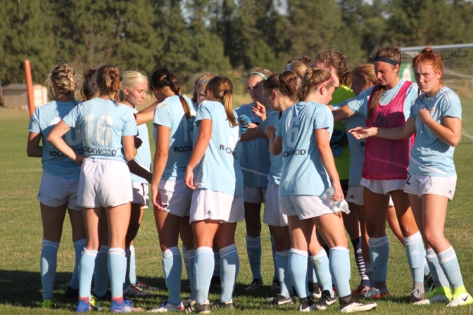 Photo Jul 23, 6 07 16 AM