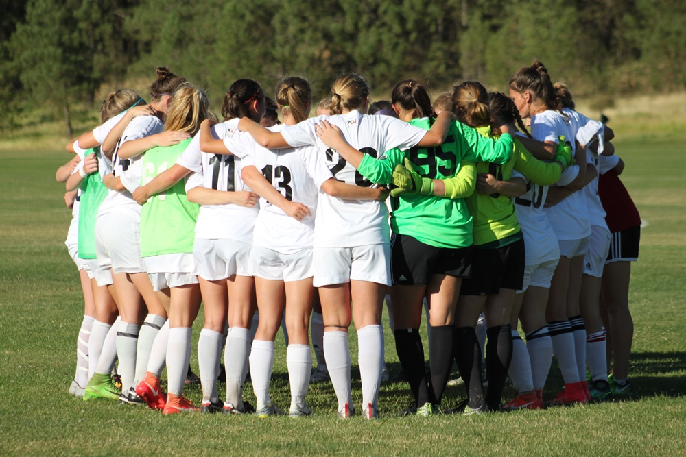 Photo Jul 23, 6 07 30 AM