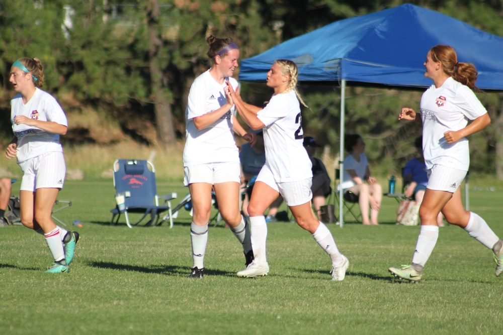 Photo Jul 23, 6 22 33 AM