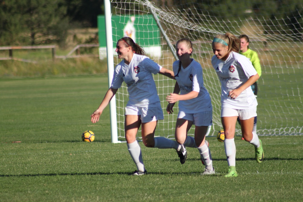 Photo Jul 23, 6 36 59 AM