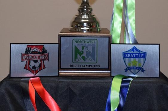 trophy_plaque