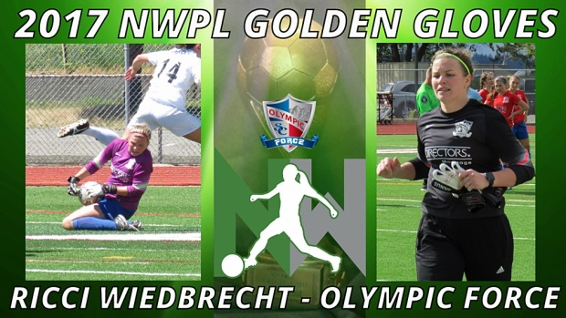 1000-NWPL-GOLDEN-GLOVES