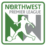 cropped-cropped-cropped-nwpl-primary-crest11.png