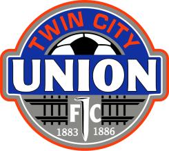 twin_city_union_2018