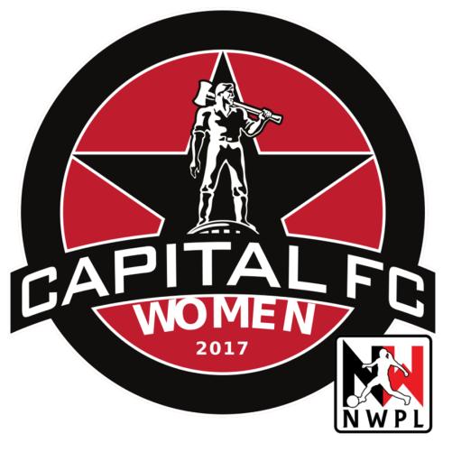 Women CFC Facebook