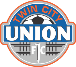 Revised TC Union Logo