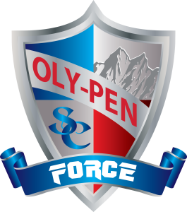 Oly-Pen Force