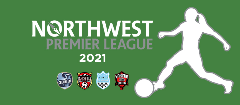 nwpl-2021-cover